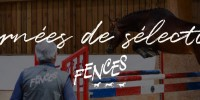 Agence Fences | 30 years of requirement in the service of the performance