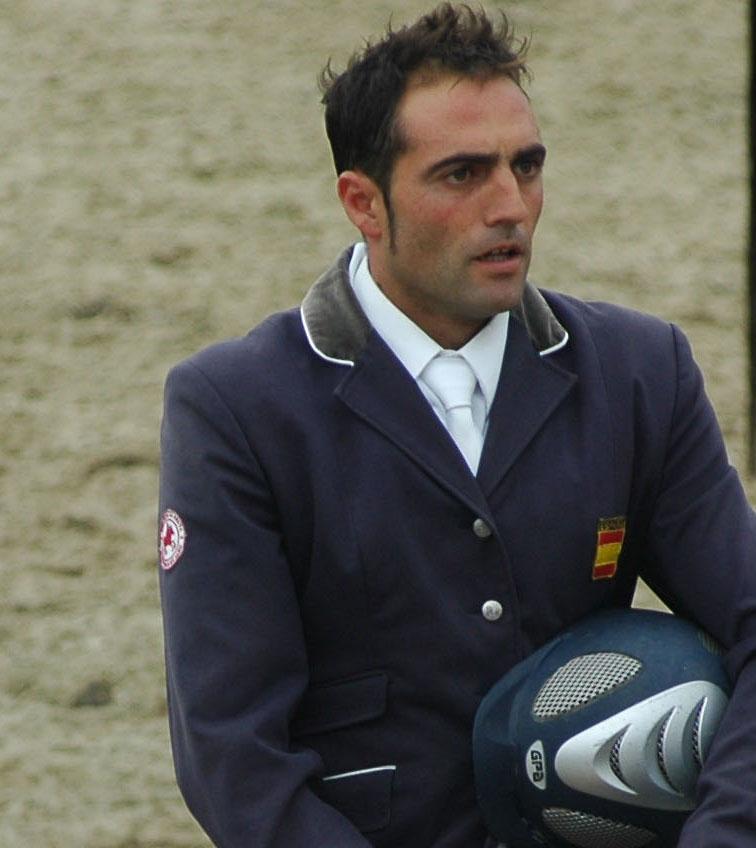 Albert Hermoso
