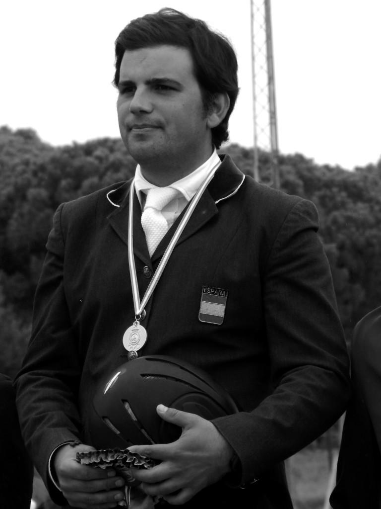 Estanislao Lira