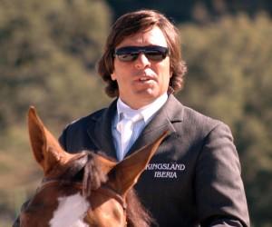 Luis Sabino