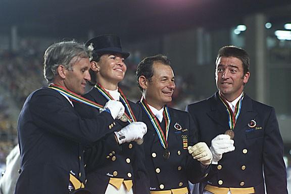 Jiménez, Ferrer Salat, Soto y Rambla