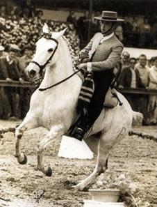 Joaquín Olivera