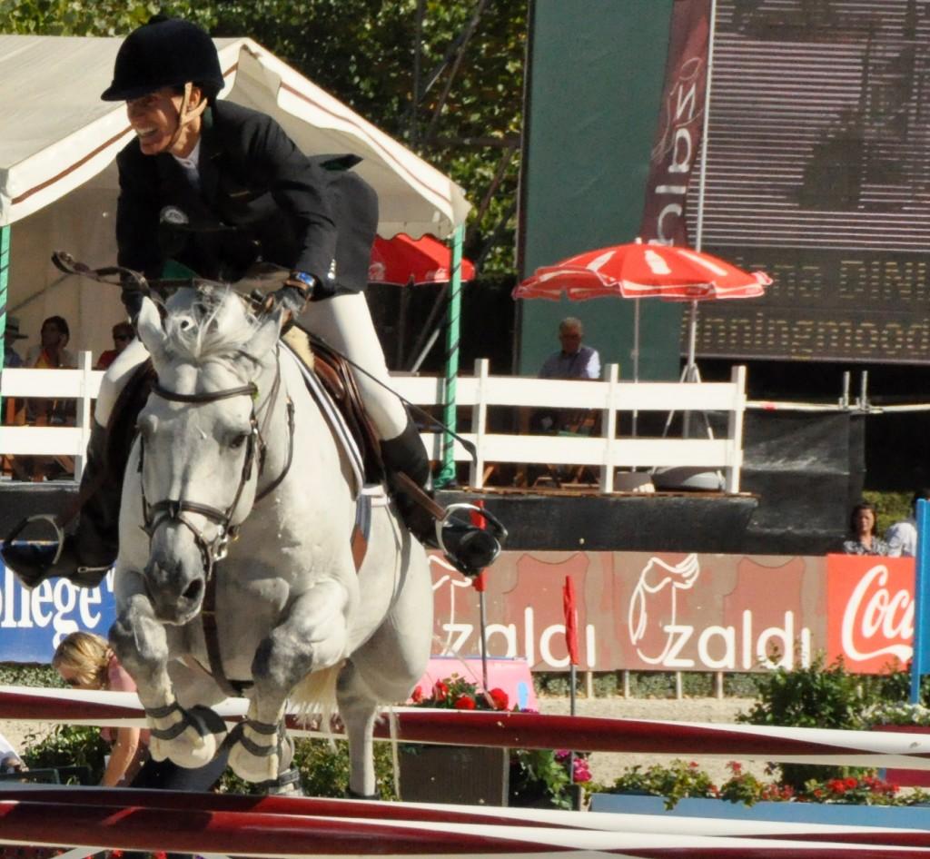 WINNINGMOOD con Luciana Diniz