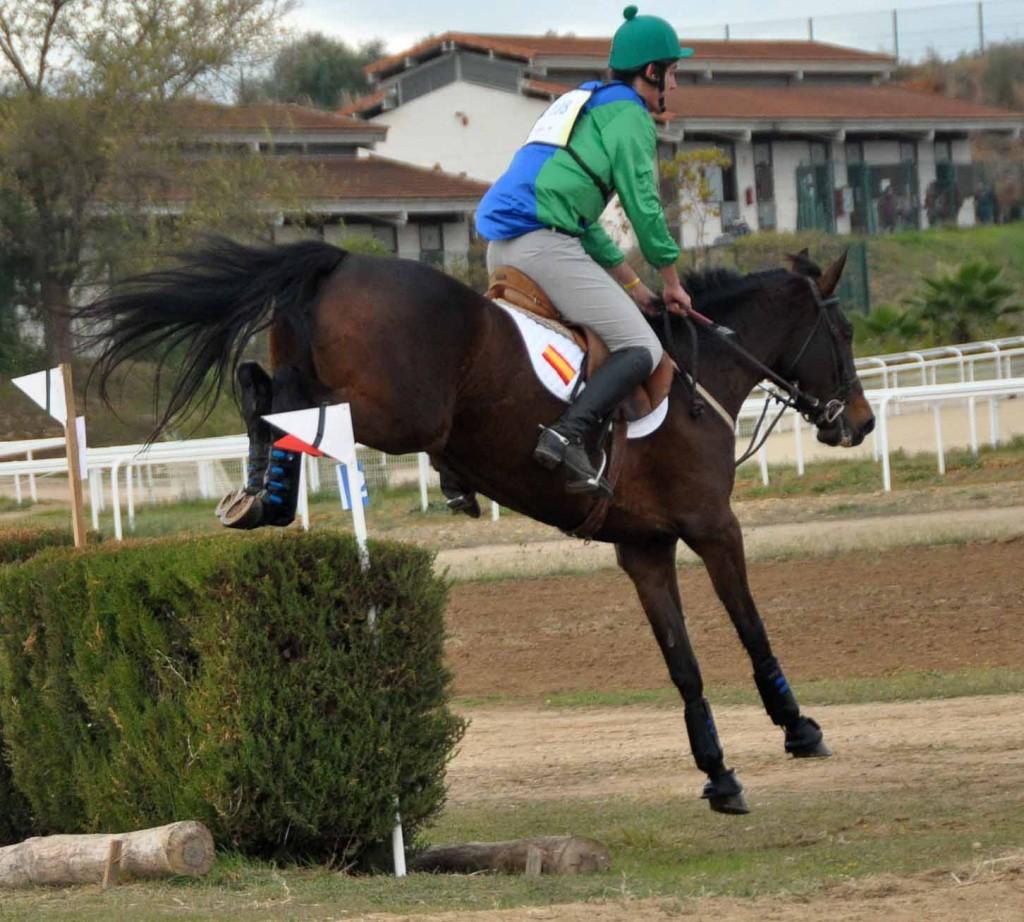 Fernado Oliva - PERUANA