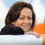 Teresa Fontán