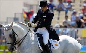 Rafael Soto con INVASOR. Foto del Marca.com