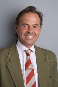Frédéric Cottier