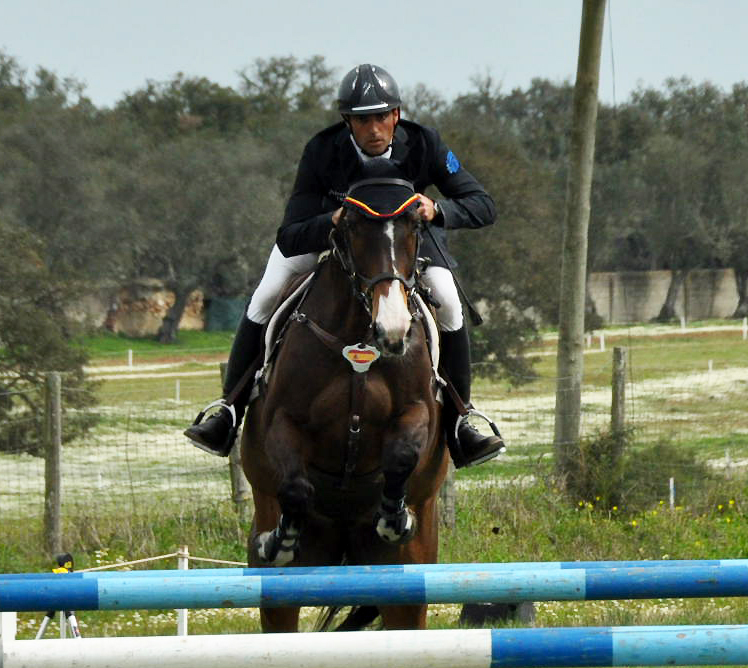 Albert Hermoso / MIRLA