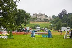 Somerley Park