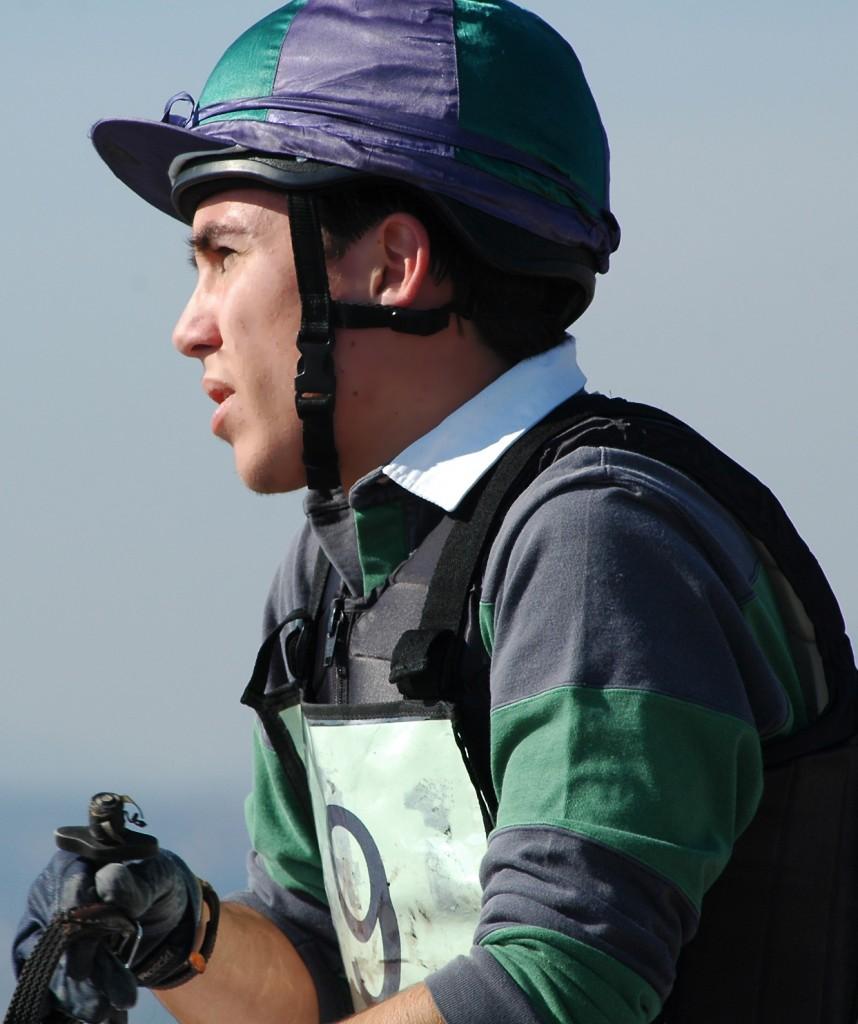 Gonzalo Blasco