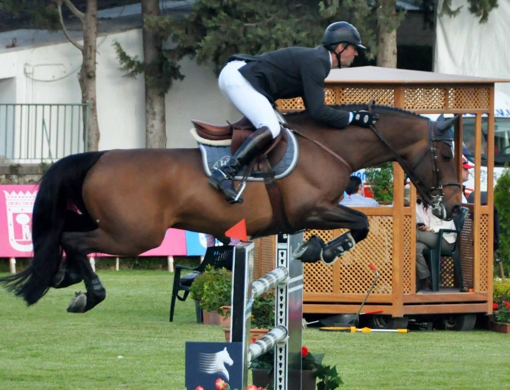 ORIENT EXPRESS con Patrice Delaveau