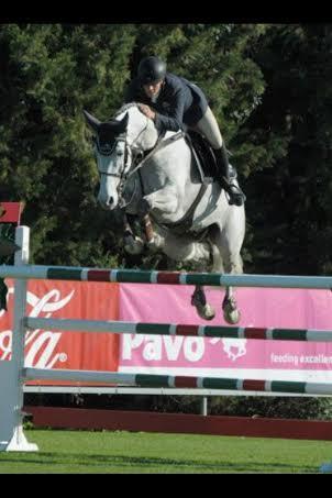 Eduardo Álvarez Aznar con FIDUX