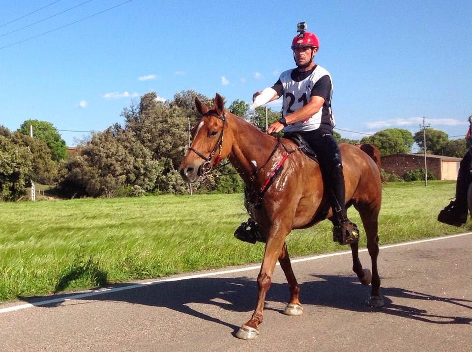 Jairo Rodríguez con LYRICAL BREEZE. Foto de Otilio Floating publica en ggjineteraidblogspot