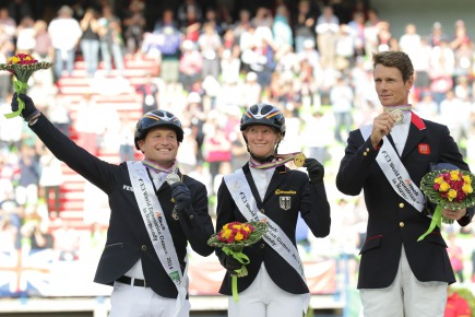 M. Jung, S. Auffarth y W. Fox Pitt