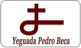 1358598473LOGO BECA 3