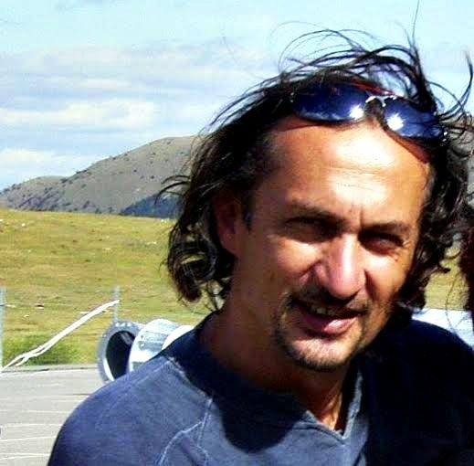 Gianluca Rigoni