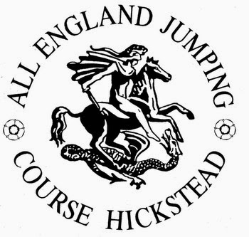 Hickstead logo