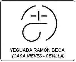 El hierro de Ramón Beca