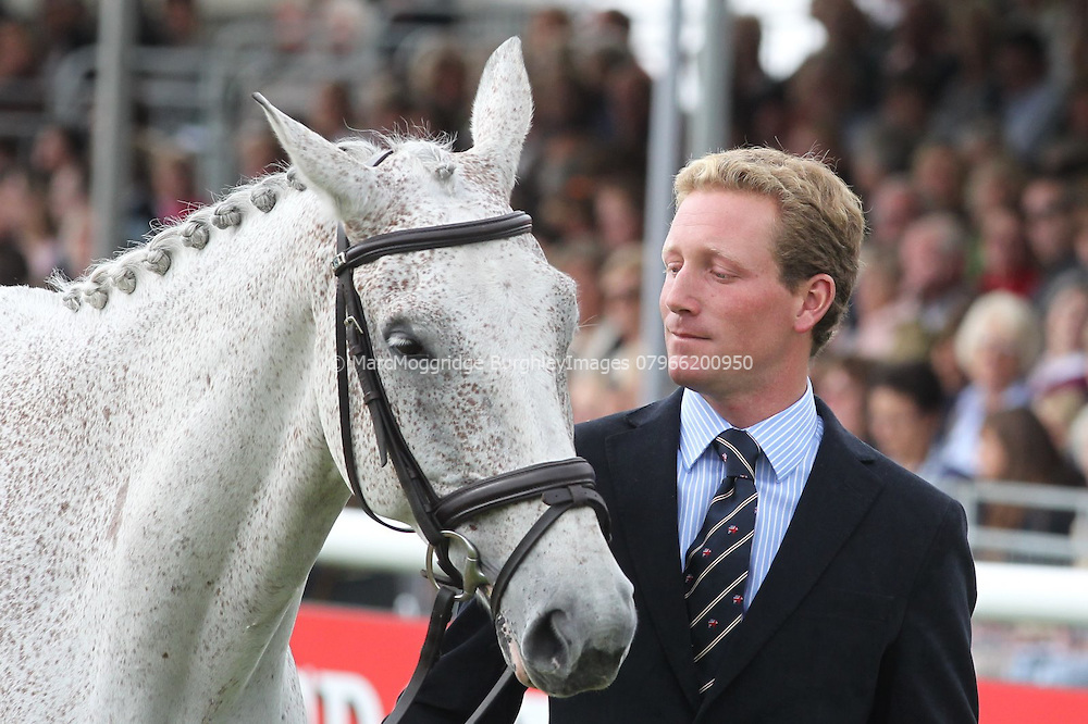 Oliver-Townend-with-Neo-Du-Breuil