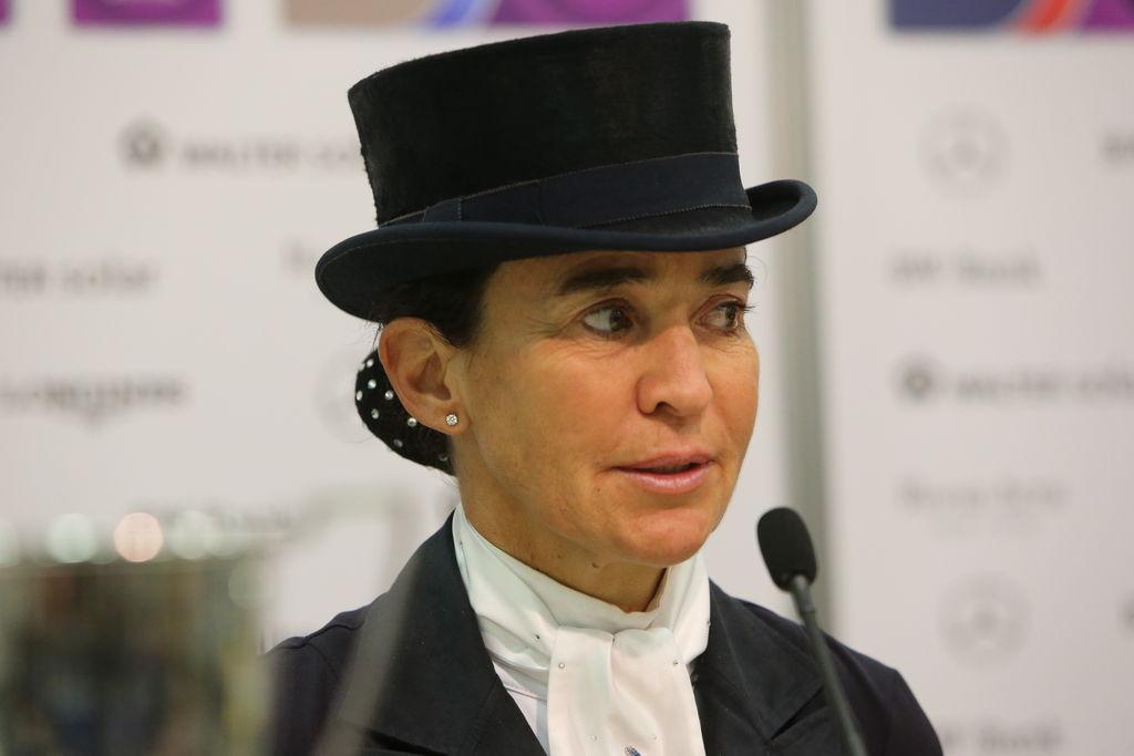 Beatriz Ferrer Salat