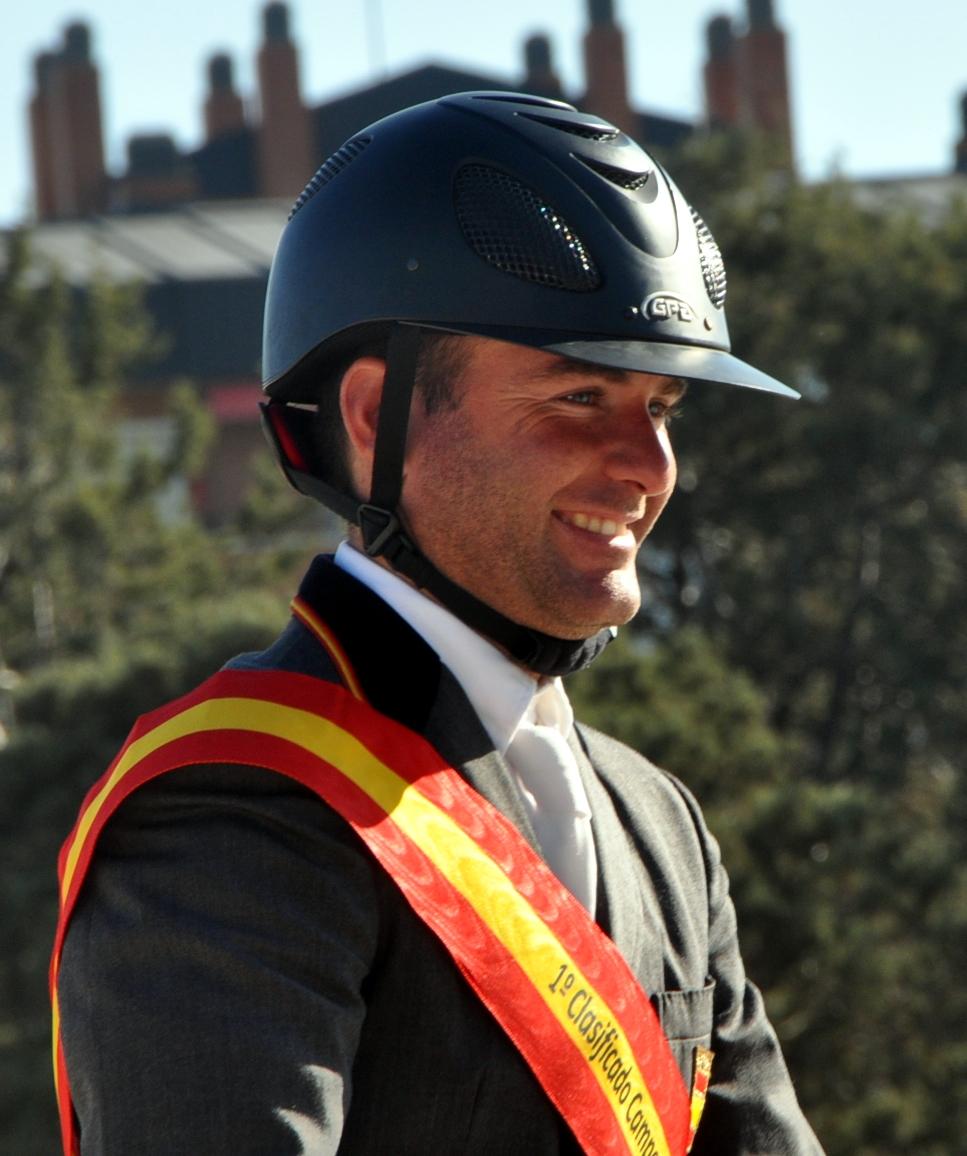 Carlos Díaz