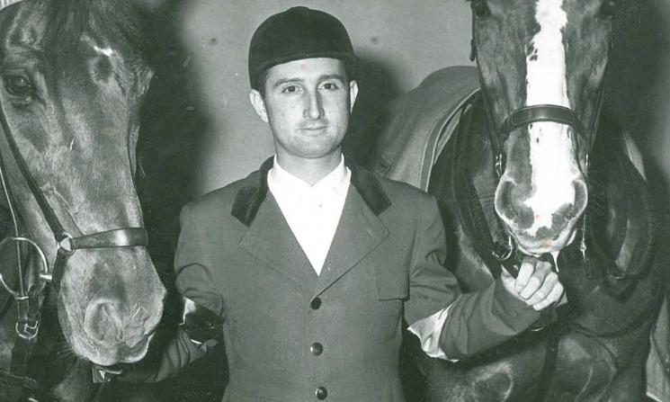 José Alvarez Boorques