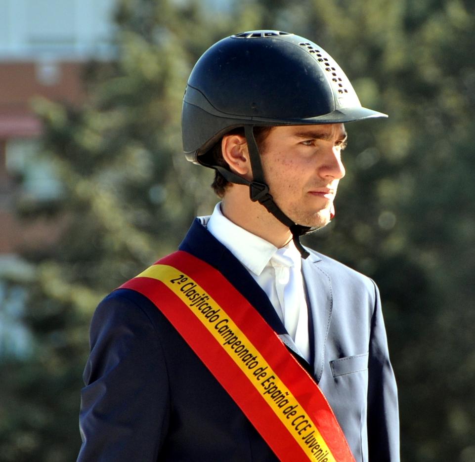 Rafael Carrilllo
