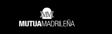 mutuamadrilena2